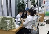 Bộ Công an triệt phá thêm đường dây đánh bạc hơn 1 000 tỷ đồng