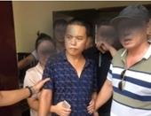 Tiết lộ lời khai ban đầu của kẻ sát hại dã man giáo viên ở Lào Cai