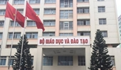 Sau Bộ Y tế, Thanh tra Chính phủ sẽ thanh tra Bộ Giáo dục và đào tạo