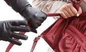 Bắt hai cảnh sát dởm , cướp tài sản, đánh đập 2 thiếu nữ