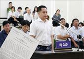 """NÓNG - VKSND tối cao kháng nghị giám đốc thẩm vụ Vũ """"nhôm"""" thâu tóm đất công sản"""