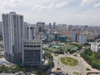 Ngân hàng phát triển Châu Á Kinh tế Việt Nam sẽ chịu những rủi ro đáng kể