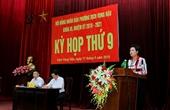 Có bao nhiêu phường ở Hà Nội sẽ thí điểm không tổ chức Hội đồng nhân dân