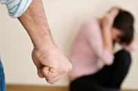 Bạo hành vợ bị xử lý như thế nào