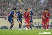 Kết quả bốc thăm U23 châu Á U23 Việt Nam vào bảng đấu khó khăn