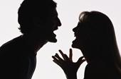 Chồng đâm chết vợ bởi lý do khó tin