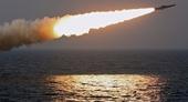 Tên lửa siêu thanh Zircon của Nga truyền sự kinh hoàng cho những ai nhìn thấy