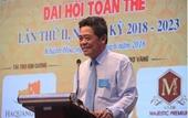 Lý do Bí thư Tỉnh ủy Khánh Hòa chưa bị xem xét xử lí kỷ luật