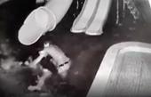 Phê chuẩn khởi tố người chồng đánh đập vợ dã man tại Tây Ninh