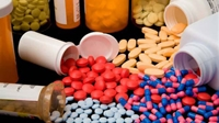 Sản xuất, buôn bán hàng giả là thuốc chữa bệnh, thuốc phòng bệnh sẽ bị xử lý như thế nào