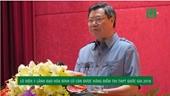 Đề nghị xem xét, thi hành kỷ luật lãnh đạo Sở GD-ĐT Hòa Bình, Hà Giang