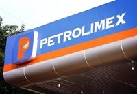 Hàng loạt cựu lãnh đạo Petrolimex bị xem xét kỷ luật