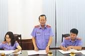Đẩy mạnh thực hiện chính sách, pháp luật phòng, chống xâm hại trẻ em tại Quảng Bình