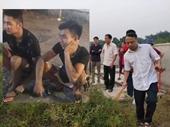 Một sinh viên chạy Grab bị sát hại ở khu vực Cổ Nhuế