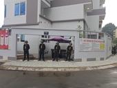 Phê chuẩn khởi tố, bắt tạm giam em trai Nguyễn Thái Luyện