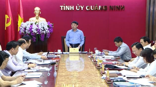 Quảng Ninh sẽ có đô thị lớn nhất cả nước