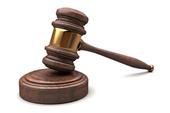 Kháng nghị tăng hình phạt bị cáo sống như vợ chồng làm bé gái có thai