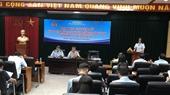 4 vấn đề ưu tiên tại Hội nghị Tổng cục trưởng Hải quan ASEM lần thứ 13