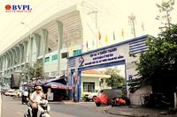 """Kỳ lạ, dự án của Phạm Công Danh """"tàng hình"""" trong quy hoạch đô thị TP Đà Nẵng"""