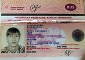 Vụ du khách Nga tử vong tại phòng trọ Thi thể nạn nhân có 30 vết đâm