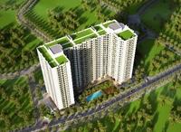 Thêm dự án nhà ở xã hội hơn 1 400 tỉ đồng tại thành phố biển Quy Nhơn