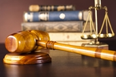 Viện kiểm sát kiến nghị khắc phục vi phạm trong giải quyết vụ việc dân sự