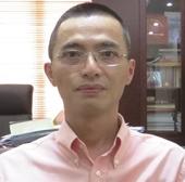 Đề nghị truy tố nguyên Chánh Thanh tra Bộ TT TT tiếp tay cho đường dây đánh bạc nghìn tỉ