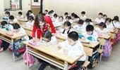 Bộ Giáo dục và Đào tạo chấn chỉnh dạy thêm và học thêm