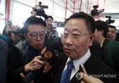 Triều Tiên tuyên bố đàm phán hạt nhân thành bại tùy thuộc vào Mỹ