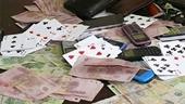 Dấu hiệu pháp lý của Tội tổ chức đánh bạc hoặc gá bạc   