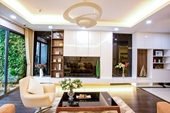 Cơ hội nhận căn hộ 2,8 tỷ đồng của cư dân Imperia Sky Garden