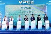 Động thổ dự án nhiệt điện khủng tại Khánh Hòa, vốn đầu tư gần 2,6 tỉ USD