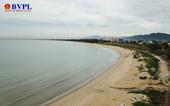 Thị trường bất động sản Đà Nẵng tuột dốc , cơ hội cho ai