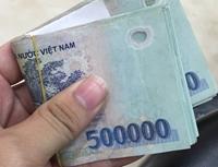 Bắt tạm giam nhân viên y tế xà xẻo tiền chống dịch sốt xuất huyết