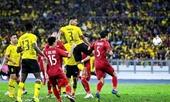 Bài toán khó HLV Park Hang Seo cần tìm lời giải trước cuộc đấu với Malaysia