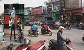 Tên cướp nổ súng cướp tiệm vàng ở Quảng Ninh bị phát hiện vì hớ hênh   quên điện thoại