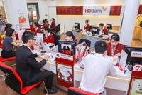HDBank dành hàng loạt chuyến du lịch cho khách hàng doanh nghiệp