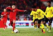 Việt Nam – Malaysia Phải thắng để còn mơ