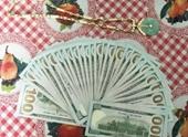Đội lốt osin đánh cắp đồ trị giá 300 triệu của gia chủ