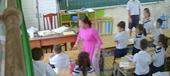 Cô giáo bạo hành học sinh nhận sai, xin lỗi phụ huynh