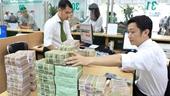 Chính phủ chi gần 237 ngàn tỉ đồng trả nợ trong 9 tháng đầu năm