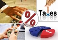 Trốn thuế có bị xử lý hình sự