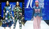 14 nhà thiết kế tham gia Tuần thời trang Thu Đông 2019