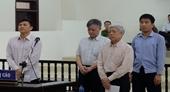 VKS nhấn mạnh lí do kháng nghị tăng nặng hình phạt với Cựu Chủ tịch Vinashin