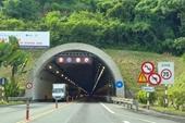 Thông hầm kỹ thuật hầm đường bộ Hải Vân 2 dài 12km đầu tư 7 200 tỉ đồng