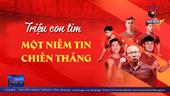 Phát hiện gian lận trong phiên bán vé đầu tiên trận Việt Nam – Thái Lan