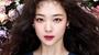 Nữ thần tượng hàng đầu Kpop Sulli treo cổ tự tử