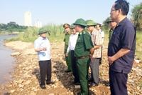 Làm rõ trách nhiệm của tập thể, cá nhân để xảy ra buôn lậu trên địa bàn Quảng Ninh