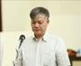 Chấp nhận kháng nghị của VKS, Tòa tuyên Cựu Chủ tịch Vinashin 16 năm tù