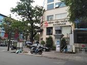 Công an vào cuộc vụ Việt kiều tử vong khi căng da mặt tại BV thẩm mỹ Kangnam